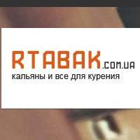 Rtabak.com.ua