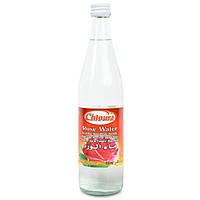 Розовая вода Chtoura 500 грамм