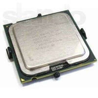Intel Pentium Dual-Core E5500 2.80GHz/2M/800 s775