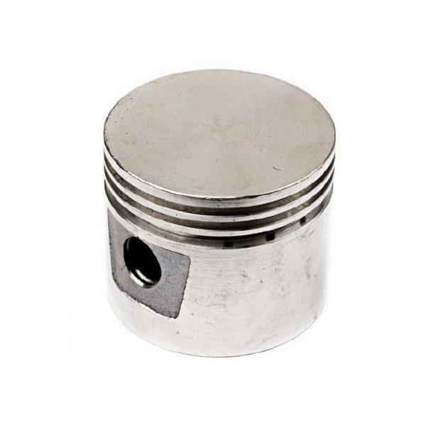 Поршень компрессора Iron Ø 55 мм.