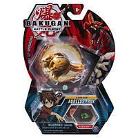 Bakugan.Battle planet: бакуган Аурелус Трокс (Aurelus Trox)