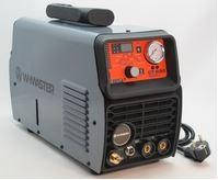 Аппарат плазменной резки WMaster CT-530 (CUT/TIG/MMA)
