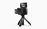 Ещё больше экстрима: представлена GoPro Hero 8
