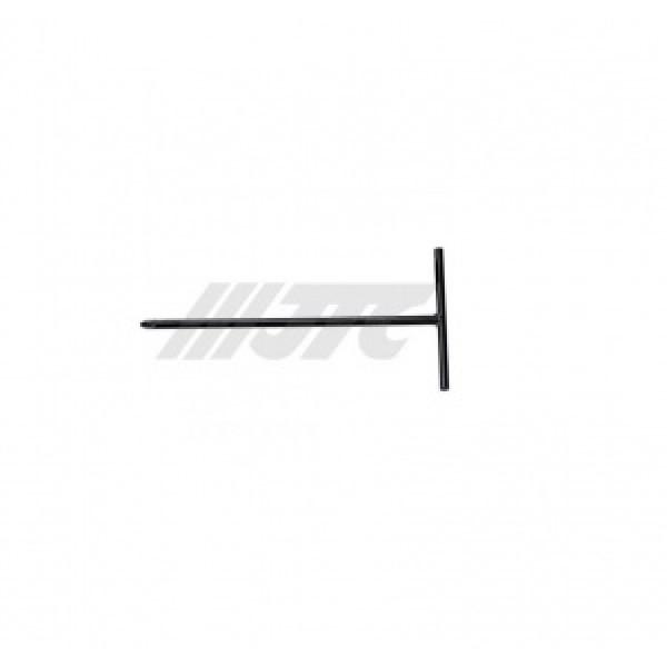 Отвертка с Т-образной рукоятью (РН3 х 8мм)