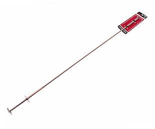 Захоплення цанговий гнучкий 600мм