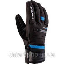 Перчатки VIKING Kuruk 2020 men 8 blue 112161285-15