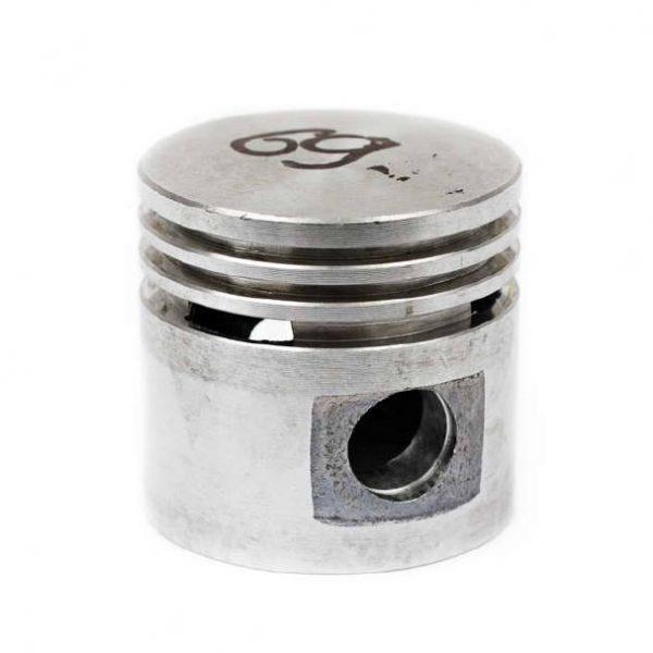 Поршень компрессора Iron Ø 42мм.
