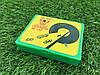 Латки комплект (пластиковая/квадратная паковка), фото 5