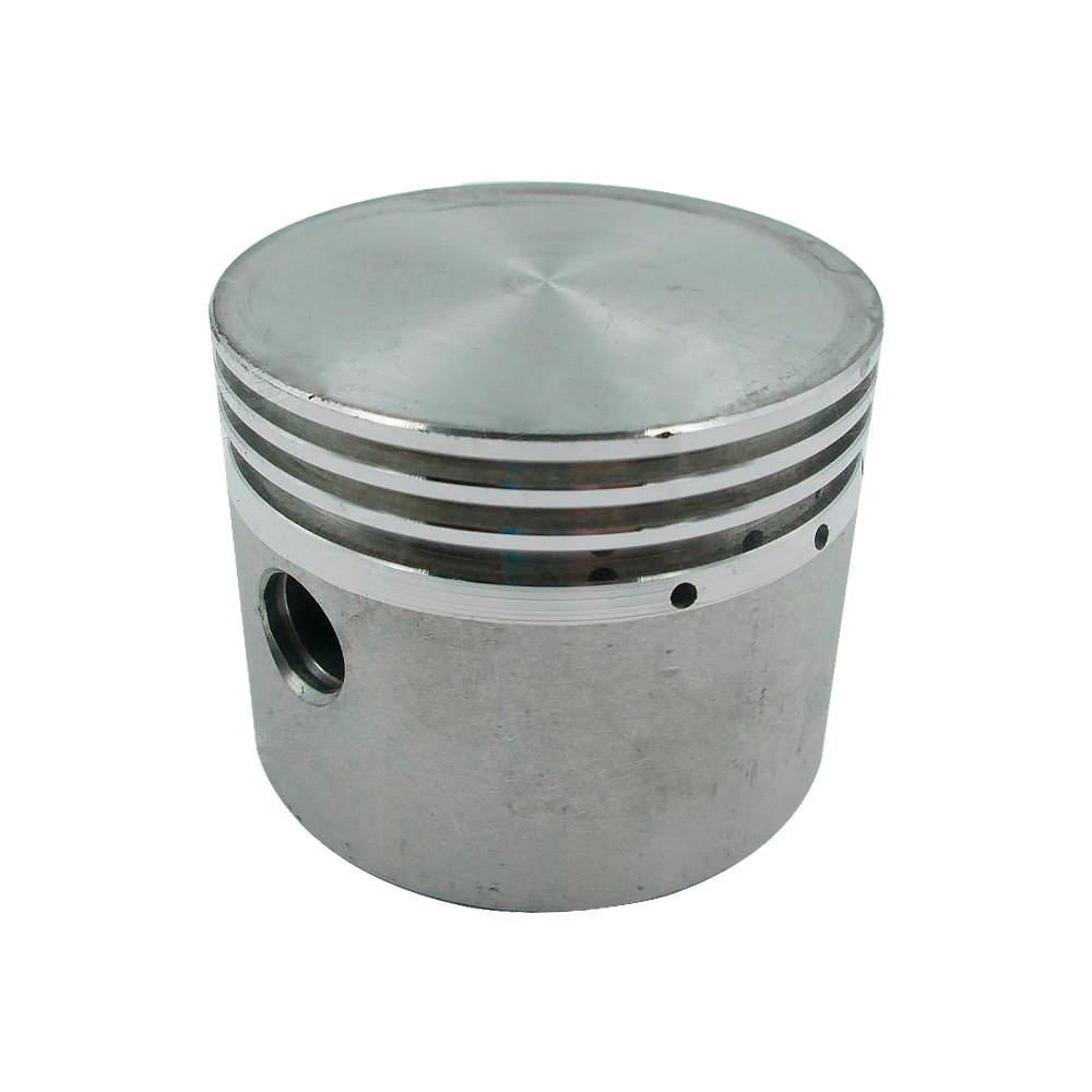 Поршень компрессора Iron Ø 65 мм.