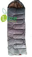 Спальный мешок для туризма +5 - 10 °C, Dormant