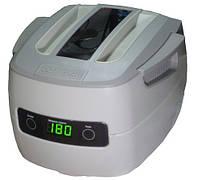 Ультразвуковая ванна мойка СD4801 Codyson