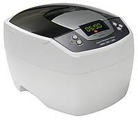 Ультразвуковая ванна мойка СD4810 Codyson