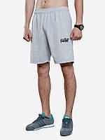 Лешкие шорты мужские, интернет магазин
