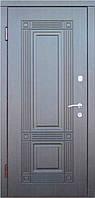 """Входная  дверь """"Портала"""" (серия Комфорт)-модель Премьер"""
