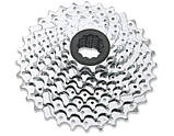 Кассета для мтб SRAM PG-950, 11-34, 9 скоростей, хромированная, фото 2