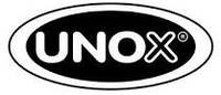 Поступила новая партия оборудования Unox!