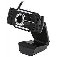 Веб-камера OMEGA C142B BESRA (OUW142B)