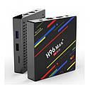 Rockchip H96 Max 4Gb 32Gb + bluetooth | Discount Service TV, фото 2