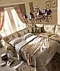 KEOMA - Вишукані дивани