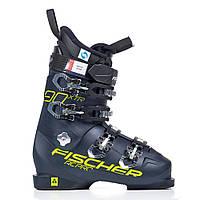 Горнолыжные ботинки Fischer RC PRO 90 XTR 2020