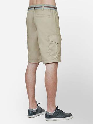 Мужские шорты Urban Planet, фото 2