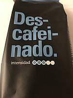 Кофе Burdet Descafeinado 250 грм (Испания)