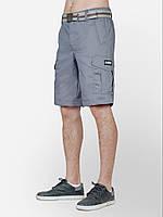 Шорты мужские Dark Grey, шорты и бриджи мужские