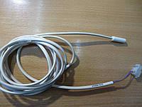 NO Frost Датчик  ZANUSSI-Electrolux  EPCOS ( 2085915029)при +25tc 2,7 кОм