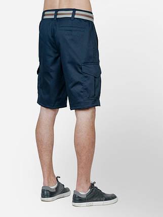 Мужсккие шорты, бриджи, летняя одежда, фото 2
