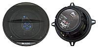 Автомобильные колонки динамики BOSCHMANN BM AUDIO WJ1-S55V3 13см трехполосные, фото 3