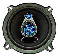 Автомобильные колонки динамики BOSCHMANN BM AUDIO WJ1-S55V3 13см трехполосные, фото 4