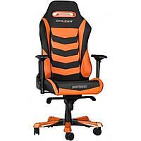 Кресло игровое DXRacer Iron OH/IS166/NО (60410), фото 1