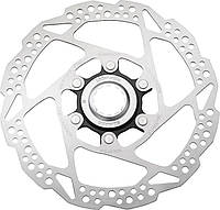 Ротор для дискового тормоза Shimano SM-RT54, 160 mm, CenterLock