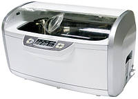 Ультразвуковая ванна мойка СD4860 Codyson