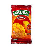 Сухой сок манго Aruba Mango 750 грамм