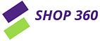 TopShop360 - интернет-магазин топовых товаров