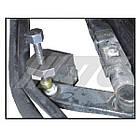 Съемник рычагов стеклоочистителей BMW, фото 3