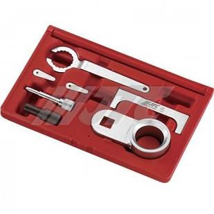 Набір фіксаторів розподільного вала дизельного двигуна VW Transporter, LT, Crafter (ремінь)