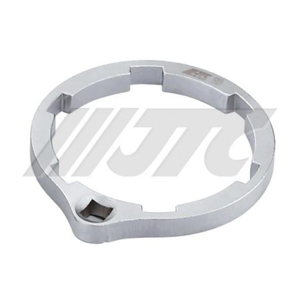 Ключ для масляного фильтра дизельного двигателя VOLVO D5
