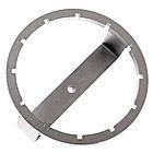 Ключ для крышки топливного насоса VOLVO, фото 2
