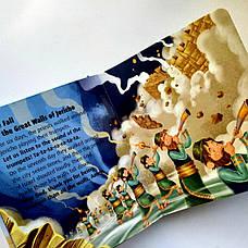 My Little Bible (Моя маленька Біблія), фото 2