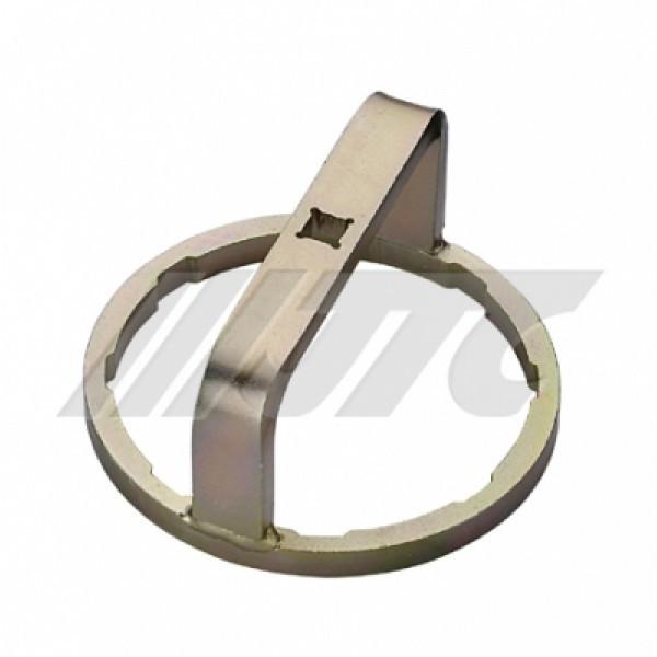 Ключ для крышки топливного фильтра 109мм