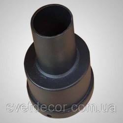 Переходник для консольных светильников Feron SP2920