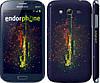 "Чехол на Samsung Galaxy Grand Duos I9082 Снайперская винтовка ""2817c-66"""