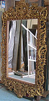 Рама для зеркала, фото 1