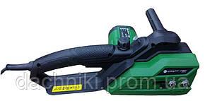 Пила цепная электрическая Craft-tec EKS-405 A, фото 2