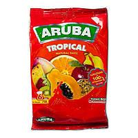 Сухой сок тропик Aruba Tropical 750 грамм