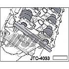 Фиксатор распредвала VW, AUDI 4.2, фото 2