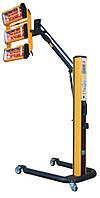 GI15113 Инфракрасная сушка (G.I.KRAFT Germany)