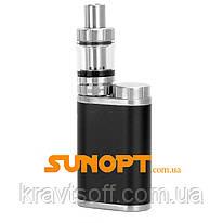 Боксмод Eleaf iStick Pico 75W №609-46 / 17609-3 Black